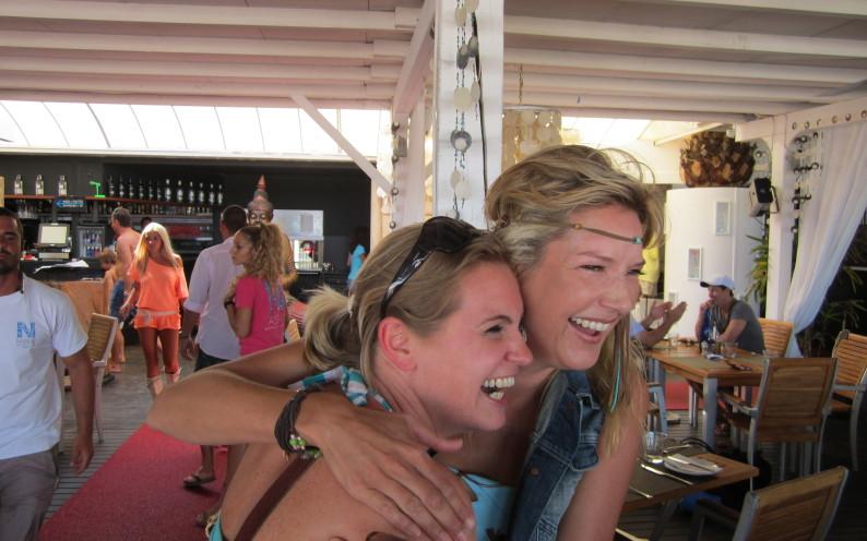 Ibiza 2012 014