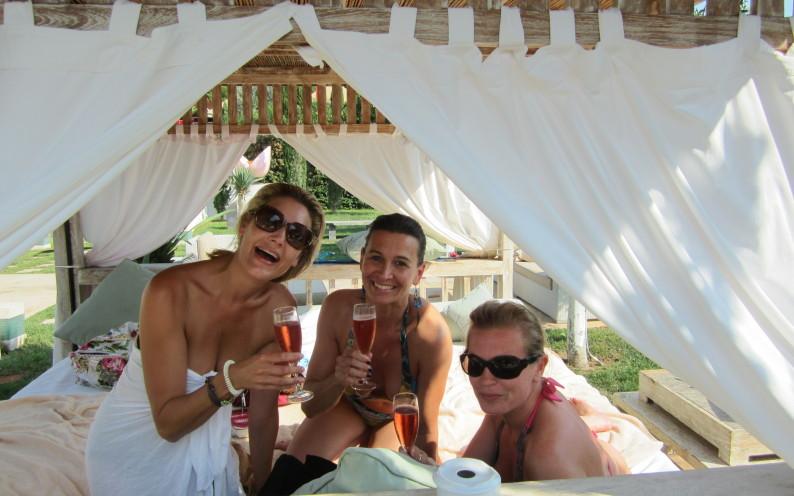 Ibiza 2012 107